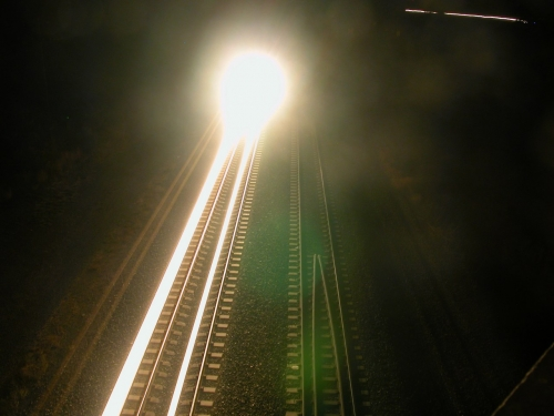 pic-8854w-night-train.jpg