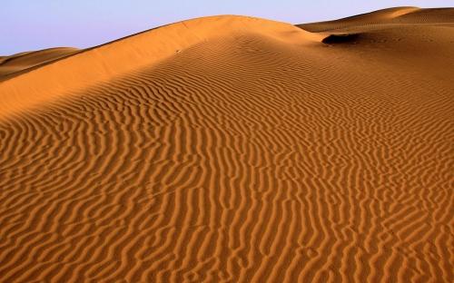 dune-del-deserto.jpg