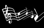 note-musicali - Copia.jpg