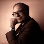 Warren Buffett il più ricco del mondo.jpg