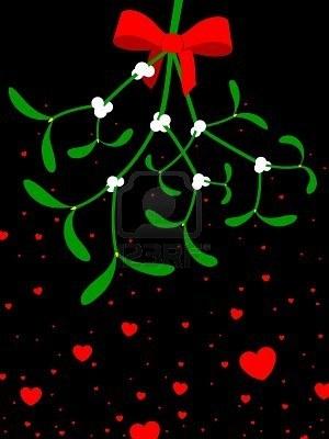4010863-vischio-con-prua-e-il-cuore-rosso.jpg