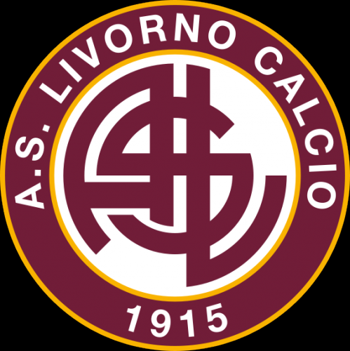 566px-AS_Livorno_Calcio_logo.svg.png